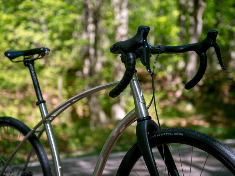large_budnitz-bicycles_Zero_Ti_BlackLeather_Notch_3000_3x4-4-1.jpg