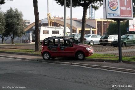 Roma_2011_01_02_0487