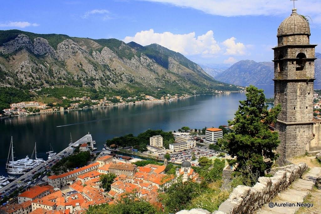 1.Montenegro 414_kotor_mn