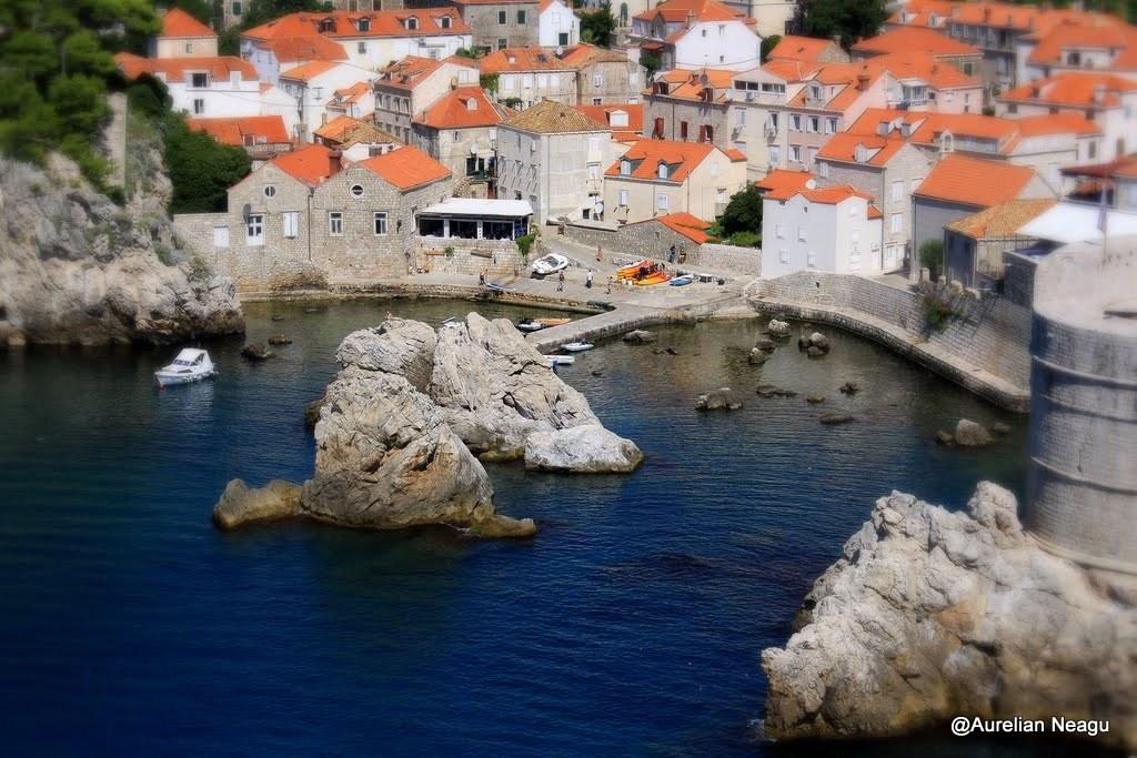 Dubrovnik 1023