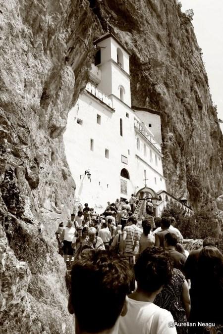 Montenegro 1709_Ostrog_main2