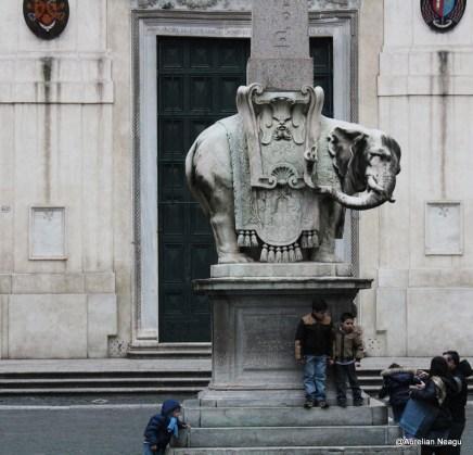 Roma_2011_01_01_0411