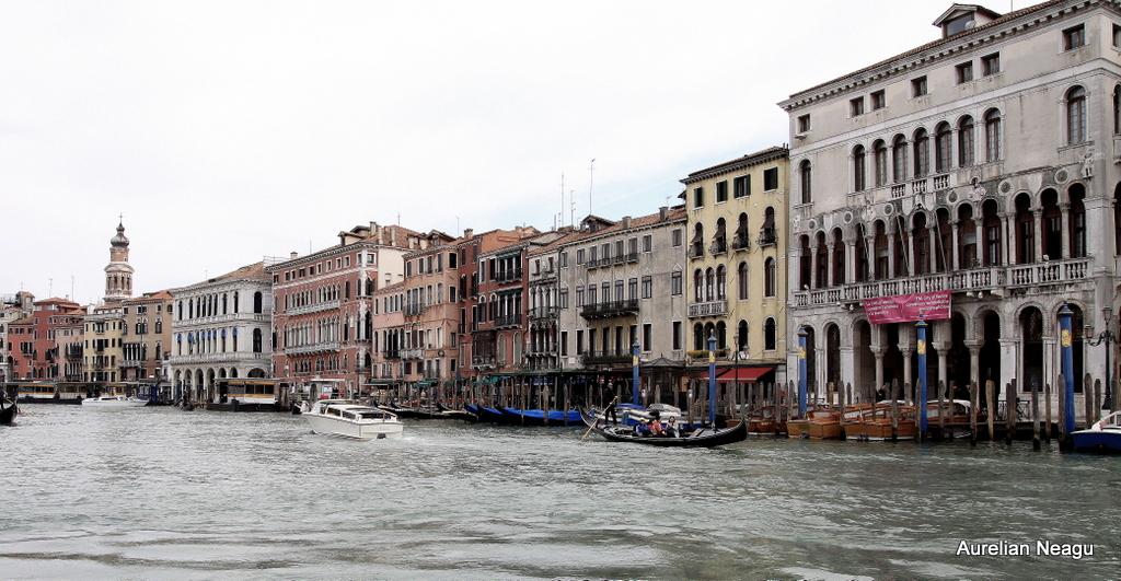 Canal Grande 10