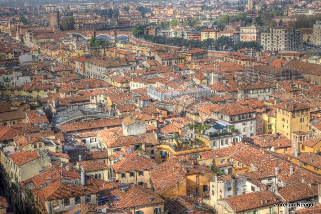 Verona_12