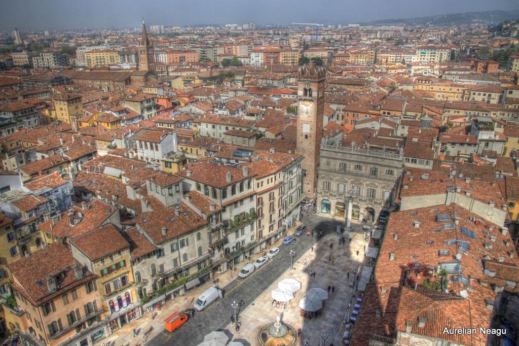 Verona_5