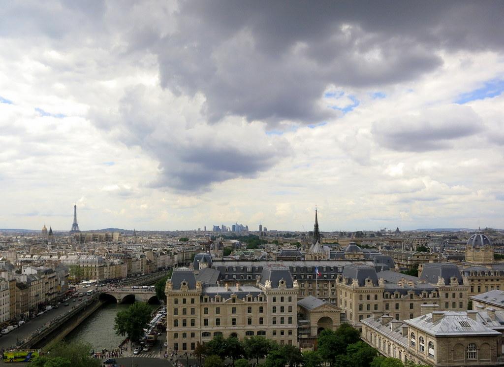Notre Dame_0371_k