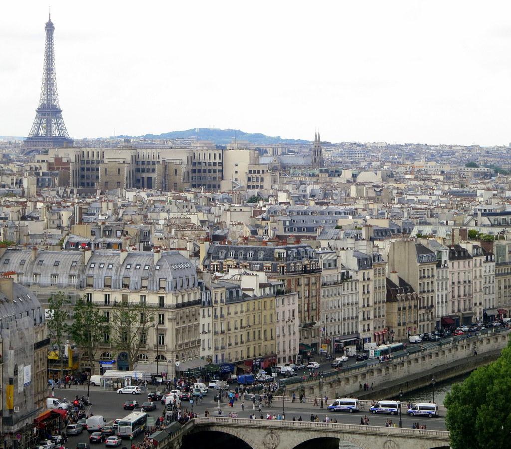 Notre_Dame_0384