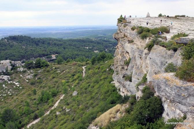 Les Baux de Provence - 13