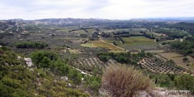 Les Baux de Provence - 2