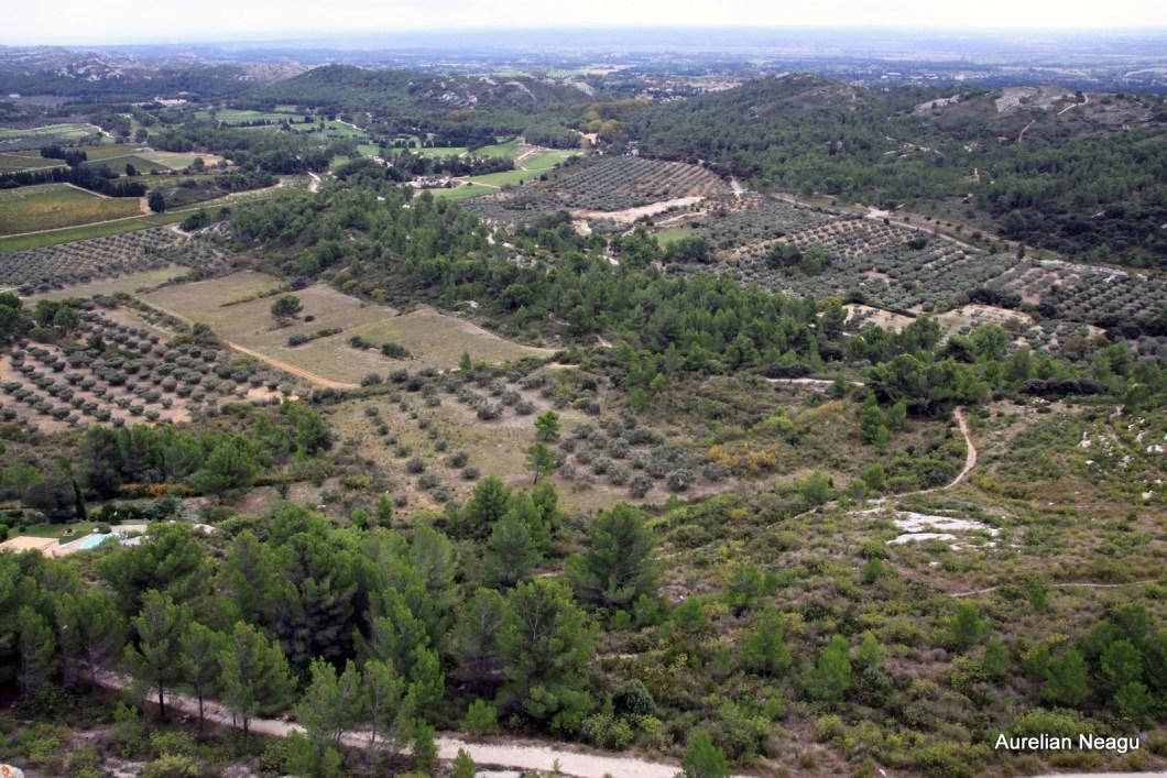 Les Baux de Provence 6
