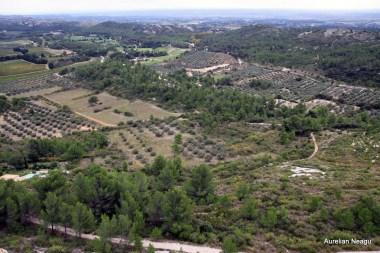 Les Baux de Provence - 6