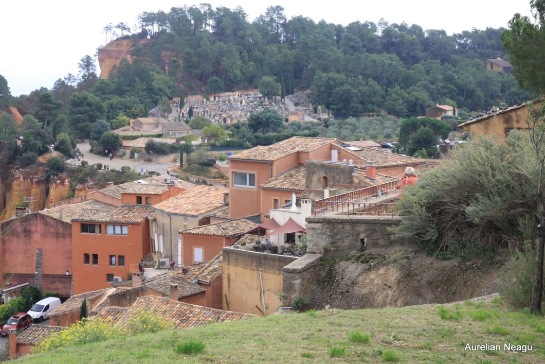 Roussillon_11
