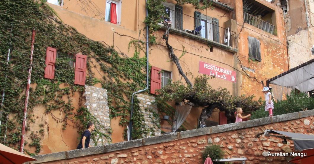 Roussillon_7