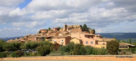Roussillon_7344