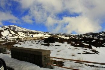 Etna sud2