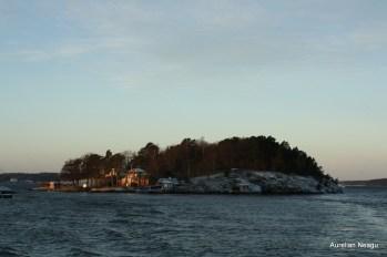 Stockholm_75