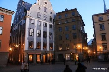 Stockholm_80