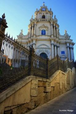 Bazilica San Giorgio 4