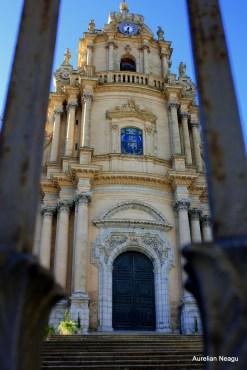 Bazilica San Giorgio 5