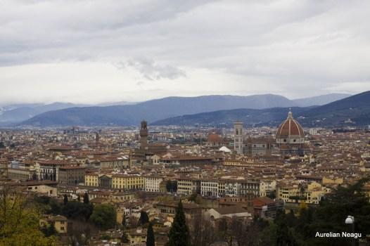Florenta_Piazzale_Michelangelo_9