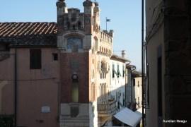 Montecattini Alto3