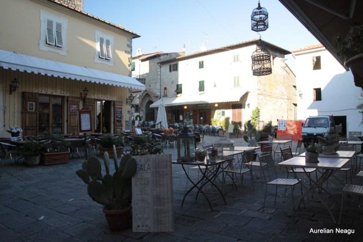 Montecattini Alto5
