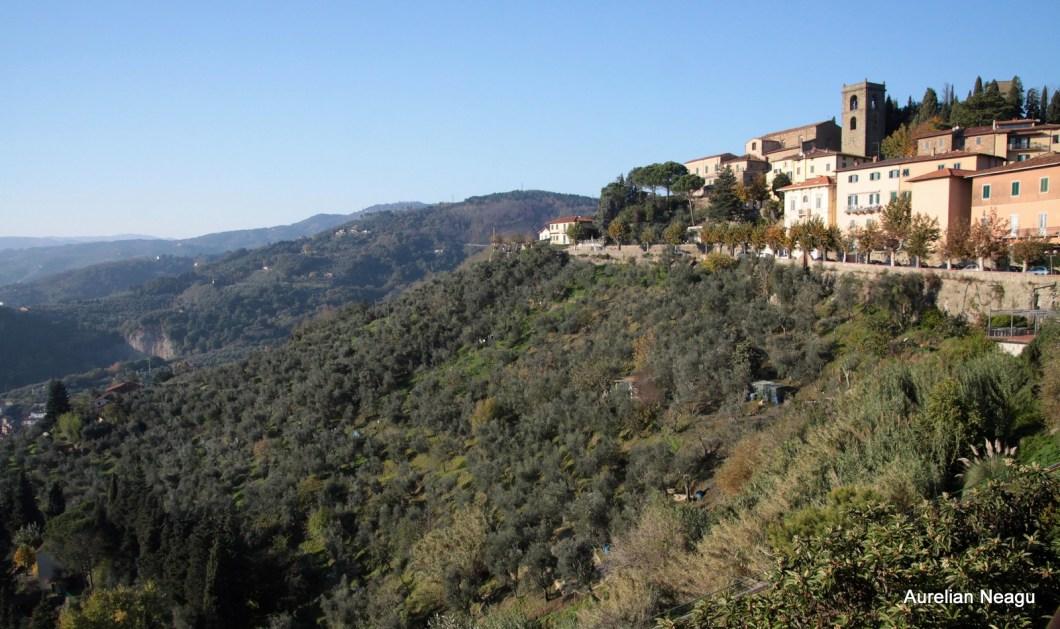 Montecattini Terme_6634