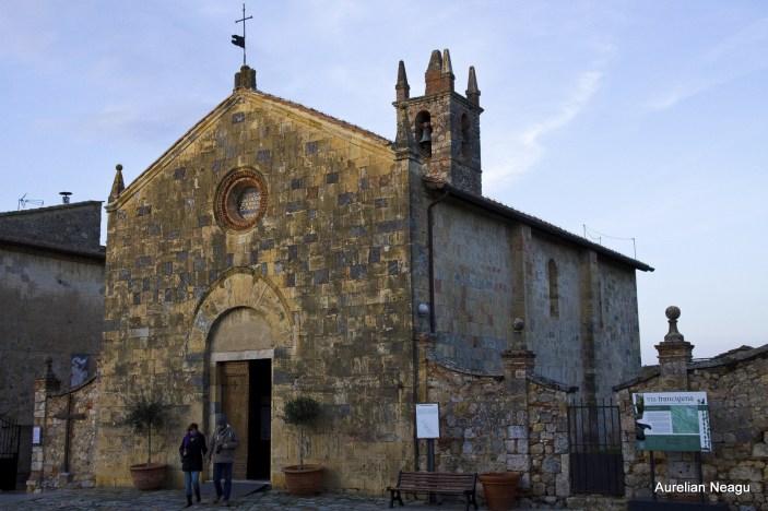 Monteriggioni_1