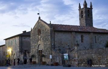 Monteriggioni_15