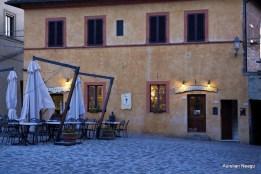 Monteriggioni_7