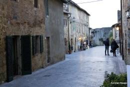Monteriggioni_8