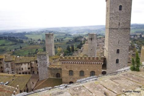 San Gimignano_4