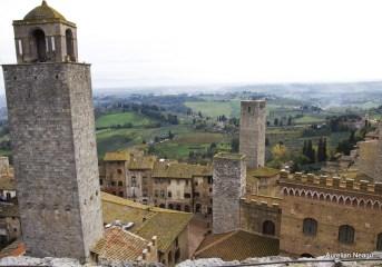 San Gimignano_5
