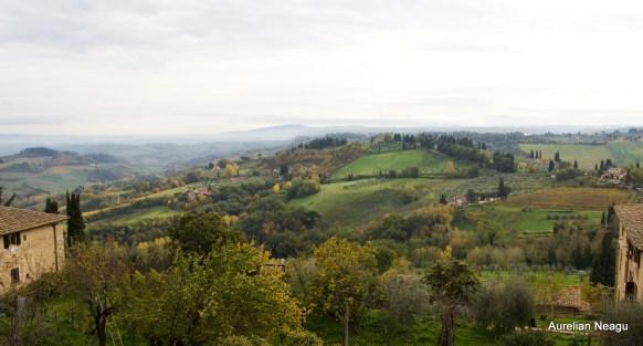 San Gimignano_7
