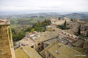 San Gimignano_turnuri_1