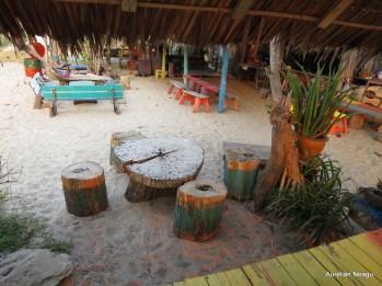 Khanom Thailanda jam bay bar 3