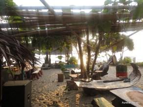 Khanom Thailanda jam bay bar 6