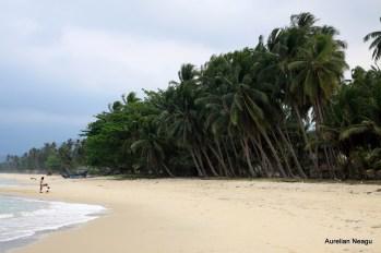 Khanom Thailanda turism 3