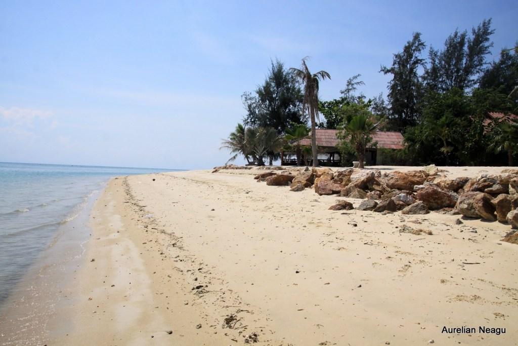 Sri Thanu 5