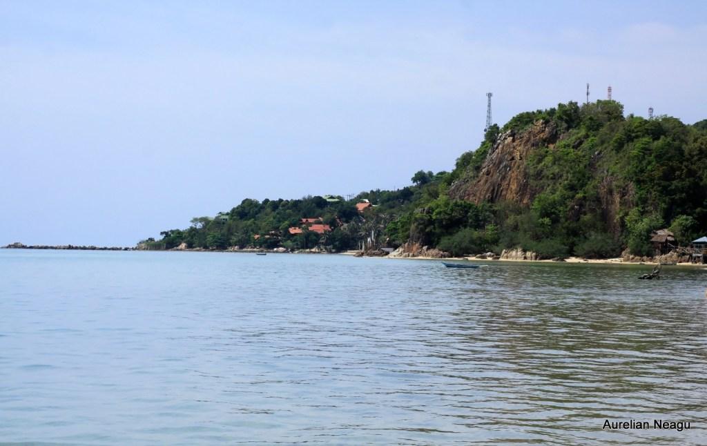 Sri Thanu 6