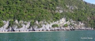 peisaj_Golful_Thailandei_1