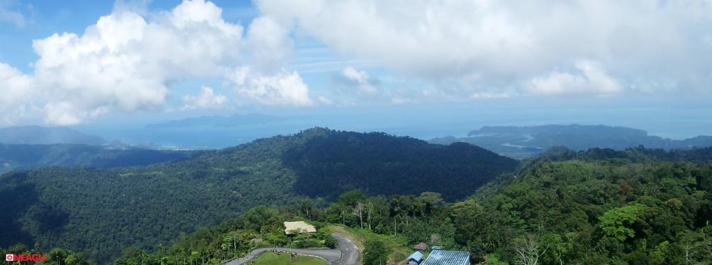Gunung Raya_2