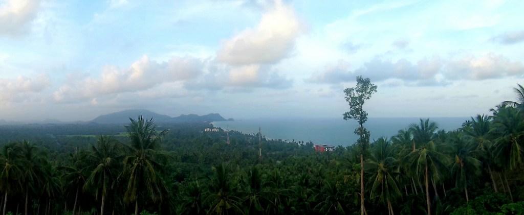 Khanom viewpoint 2