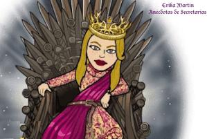 erika-martin-reina-medieval