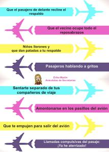 conductas-molestas-durante-vuelo