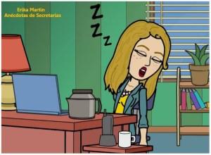 dormir-en-oficina