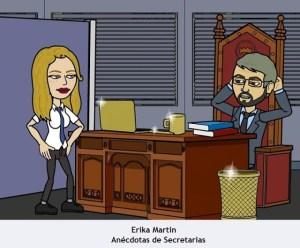 Erika-Martin-Despacho-Jefe
