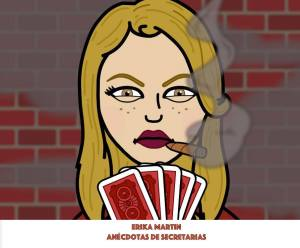 partida-poker
