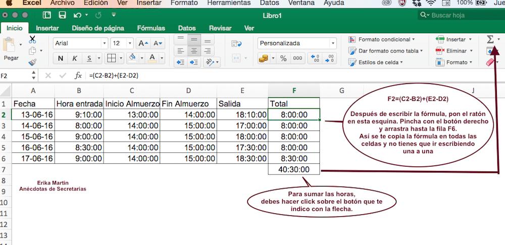 calculo-semanal-horas-trabajadas