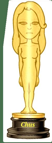 estatuilla-erika-martin
